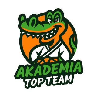 Akademia TOP TEAM