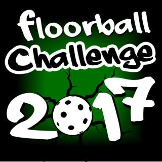 FLOORBALL CHALLENGE 2017